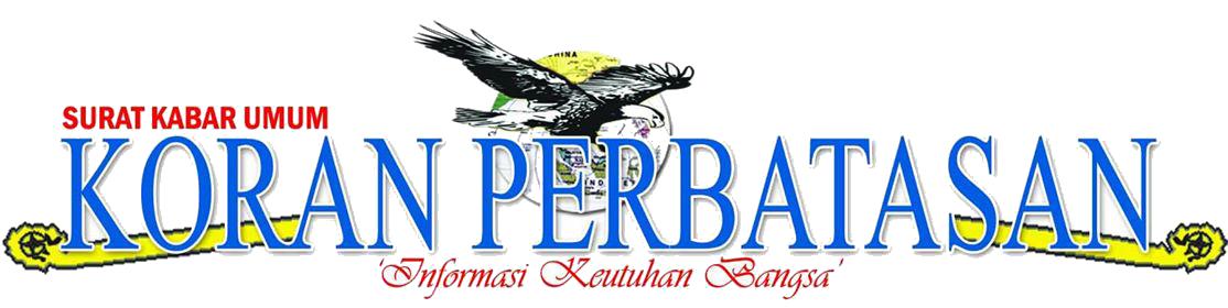 Koran Perbatasan.com | Berita Dari Kepulauan Riau (KEPRI)