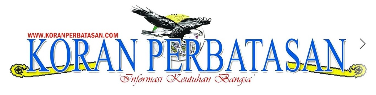 Koran Perbatasan.com | Berita Dari Kepulauan Riau