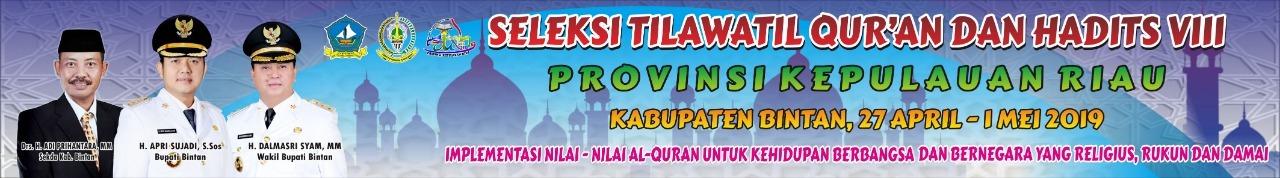 Iklan Prov Kepulauan Riau