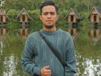 Adhe Tantowi, SH akademisi hukum, Fakultas Hukum UNPAS Bandung